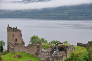 Scotland_04-03