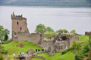 Scotland_04-11