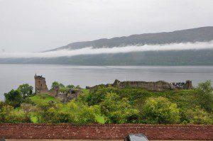 Scotland_04-13