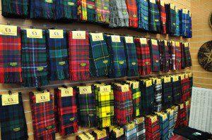 Scotland_04-16