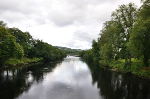 Scotland_04-26