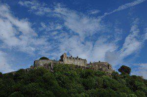 Scotland_05-01