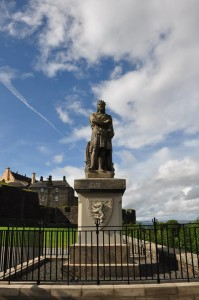 Scotland_05-19