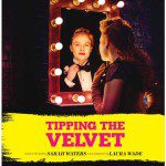 英國工作假期—Tipping the Velvet