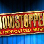 英國工作假期—Showstopper! The Improvised Musical