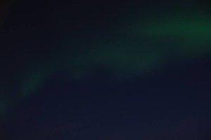 northern_europe05-02