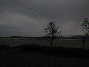 northern_europe05-16