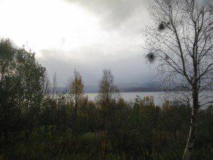 northern_europe06-35