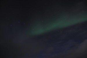 northern_europe07-08