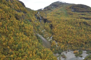 northern_europe10-08