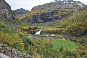 northern_europe10-09