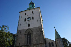 northern_europe11-15