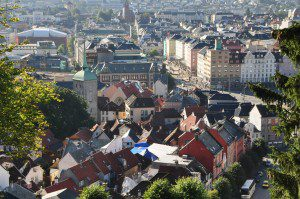 northern_europe11-36