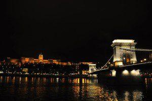 Budapest_04-01