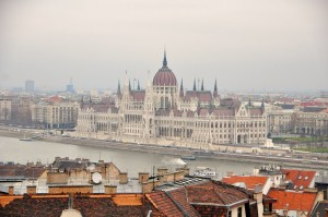 Budapest_04-03