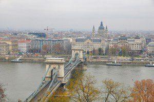 Budapest_04-04
