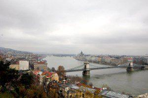 Budapest_04-10