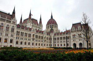 Budapest_04-16