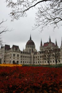 Budapest_04-17