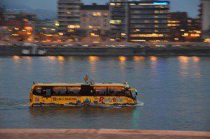 Budapest_04-39
