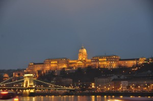 Budapest_04-40