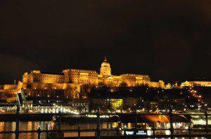 Budapest_04-52