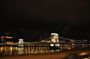 Budapest_04-53