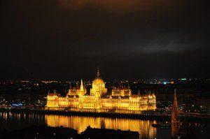 Budapest_04-57