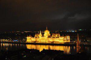 Budapest_04-58