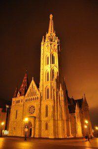 Budapest_04-60