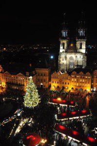 Prague_01-01