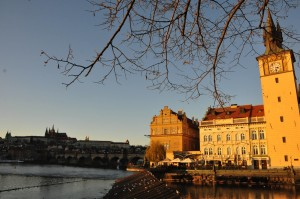 Prague_01-03