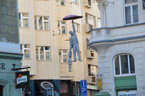 Prague_01-21