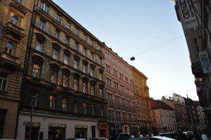 Prague_01-23