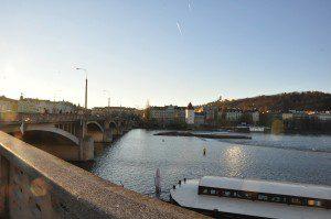 Prague_01-29
