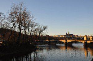 Prague_01-32