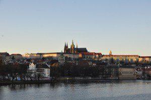 Prague_01-33