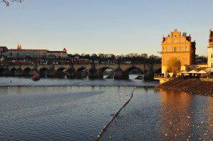 Prague_01-36