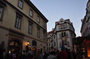 Prague_01-39