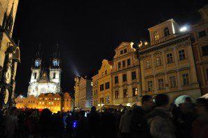 Prague_01-42