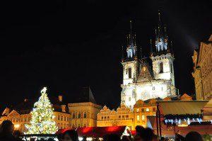 Prague_01-44