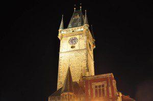 Prague_01-45