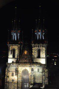 Prague_01-47