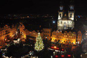 Prague_01-48