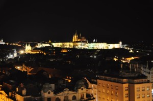 Prague_01-50