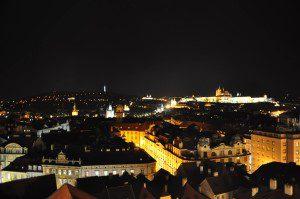 Prague_01-53