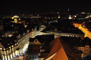 Prague_01-54