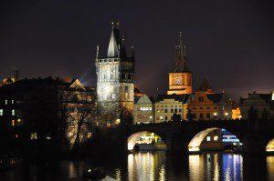 Prague_02-05