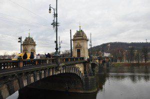 Prague_02-06