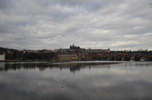 Prague_02-07
